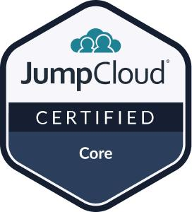 jumpcloud core expertise