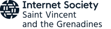 Internet Society Saint Vincent and the Grenadines