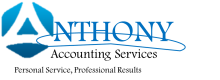 Anthony Accounting Services