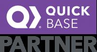 Quickbase Partner Logo