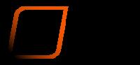 Sophos Authorized Partner