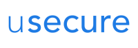 Security Awareness Training Usecure